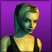 Purpleverse Portal thing - Alexandra Roivas