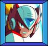 SxMMX Zero Icon