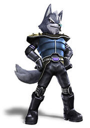200px-Wolf O' Donnell