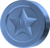 File:Blue Star Coin.png