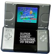 E3200523