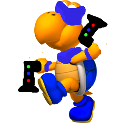 File:Koolpa Super Mario The Heroes of Awesome.png