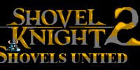 Shovel Knight 2: Shovels United