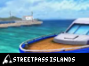 Ssbrstreetpassislands1