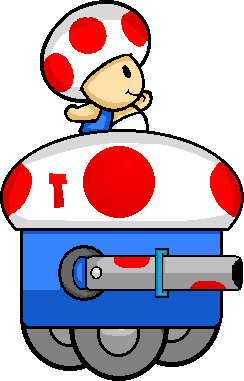File:Tank Toad.png