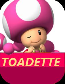 File:Toadette logo.png