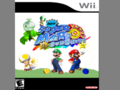 Thumbnail for version as of 02:30, November 2, 2010