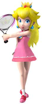File:Peach mini dress.jpg