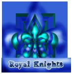 RoyalKnightsStratosball