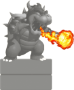 File:109px-Bowser Statue SMEv.png