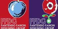 Fantendo Fanon Designing Group