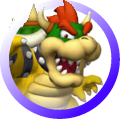 File:BowserMSSIcon.png