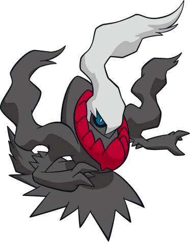 File:Darkrai Dream.png