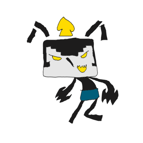 File:Decker Oswald.png