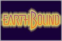 EarthBoundLogo