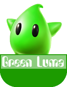 File:Green Luma MR.png