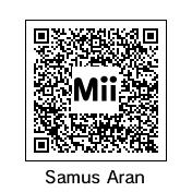 File:HNI 0019.jpg