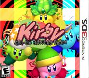KirbyandtheDistortedRealmBoxart