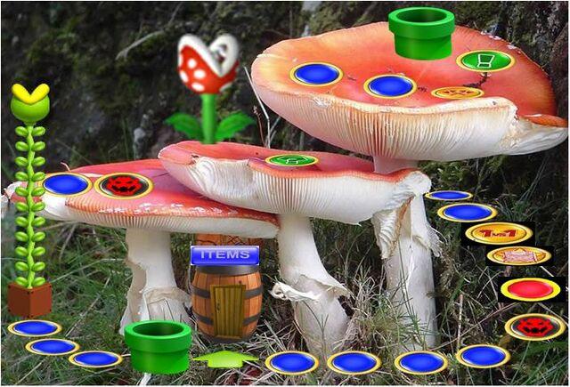 File:Mushroom Hills MPR.jpg