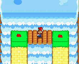 File:SSBH Mario1.png