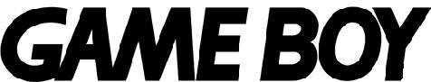 File:Game Boy.jpg