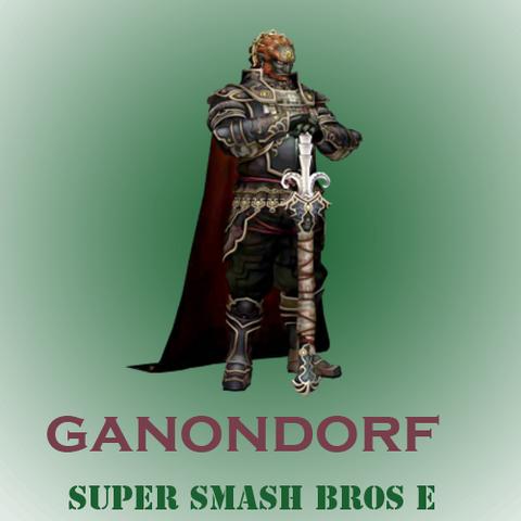 File:GanondorfSSBE.png