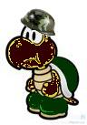 File:General Koopa.jpg