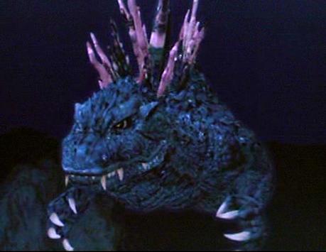 File:Godzilla Swimming.jpg