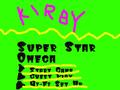 Thumbnail for version as of 01:18, September 19, 2009