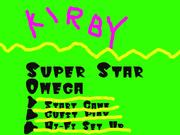 KirbyScreen1