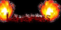 Super Mario World 3: A Galaxy Quest/Planet 2 - Lavareus