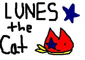File:Lunes the Cat.jpg