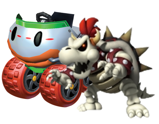 File:MKPC Dry Bowser.png