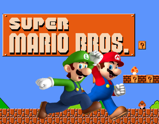 File:MarioBrothersTitle.png