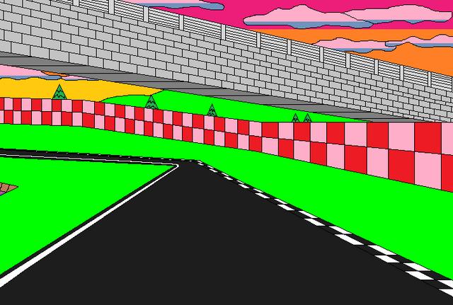 File:N64 Royal Raceway.png