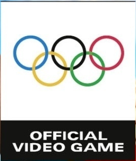 File:OlympicGame.png