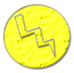 File:PGThunderBadge.png