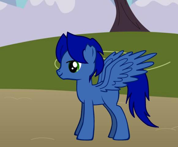 File:Sprako-pony.png
