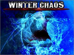 WinterChaos