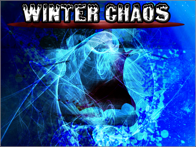 File:WinterChaos.png