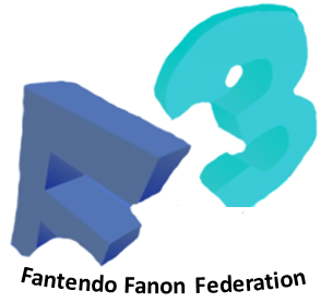 File:F3 logo.png