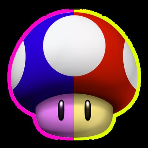 File:Fusion Mushroom.png