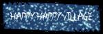 Happy Happy Village SSBR