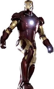File:Iron Man 5.jpg