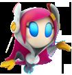 KirbySusie