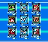 Megaman25