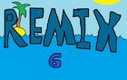 Remix 6 EN