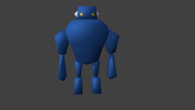 File:RobotArt.png