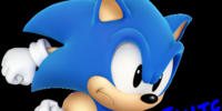 Sonic the 3D Hedgehog: One World for All
