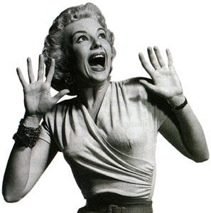 File:Scared lady.jpg